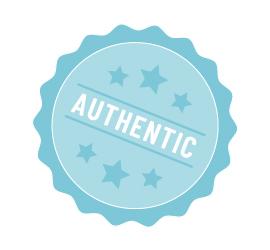 GatherX - Authenticity